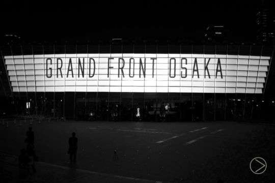 video-mapping-osaka