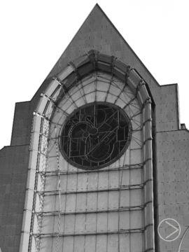 Architectural Metamorphosis – Lille
