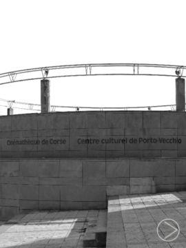 Tour de France 2013 – Porto-Vecchio