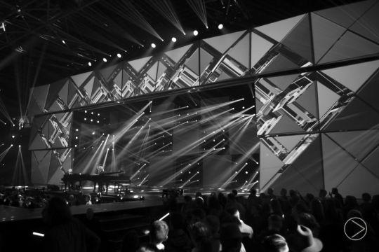 Les Victoires de la Musique - 2016