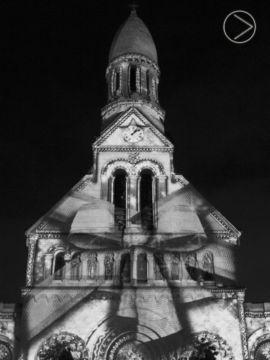 4 sites, 4 visions - Enghien-les-Bains
