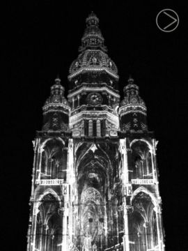Tower's Madness – Saint-Amand-les-Eaux